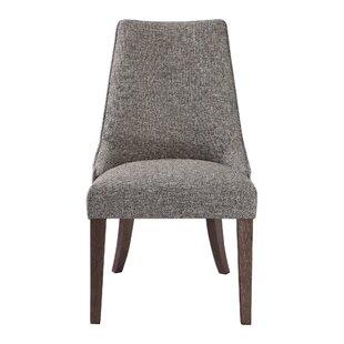Gracie Oaks Tinnin Side Chair