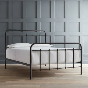Cheap Metal Beds