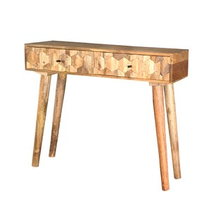 Juliet Console Table By George Oliver