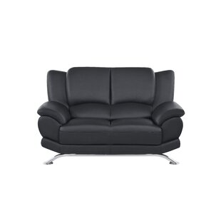 Read Reviews Loveseat by Global Furniture USA Reviews (2019) & Buyer's Guide