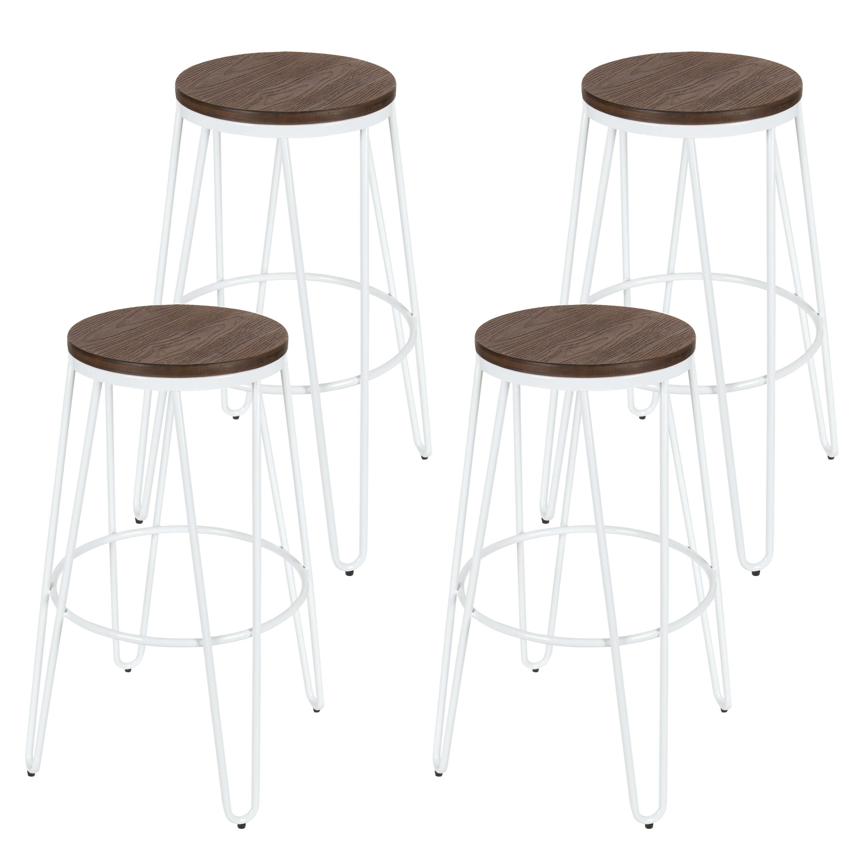 Superb Laguardia 30 Bar Stool Gmtry Best Dining Table And Chair Ideas Images Gmtryco