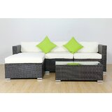 https://secure.img1-fg.wfcdn.com/im/63211952/resize-h160-w160%5Ecompr-r85/1713/17137581/6+Piece+Sectional+Set+with+Cushions.jpg