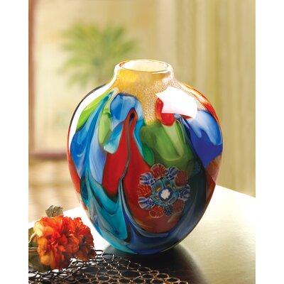 Hunsberger Azaleas Vase Ivy Bronx Shefinds