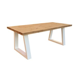 Ethen Dining Table By Brayden Studio