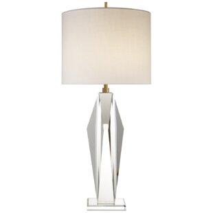 kate spade new york Castle Peak Table Lamp