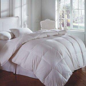 cascada midweight down comforter
