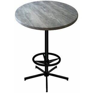Online Purchase Bar Table Best price