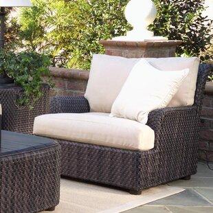 outdoor faux aruba wayfair rh wayfair com aruba sling patio furniture sunbrella aruba patio furniture