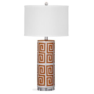 Banbury 30 Table Lamp