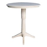 Coleridge Extendable Dining Table by Ophelia & Co.