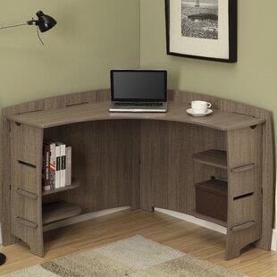 Legare Furniture Driftwood Corner Desk