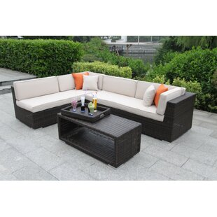 https://secure.img1-fg.wfcdn.com/im/63222998/resize-h310-w310%5Ecompr-r85/1583/15831821/andaz-4-piece-sectional-seating-group-with-sunbrella-cushions.jpg