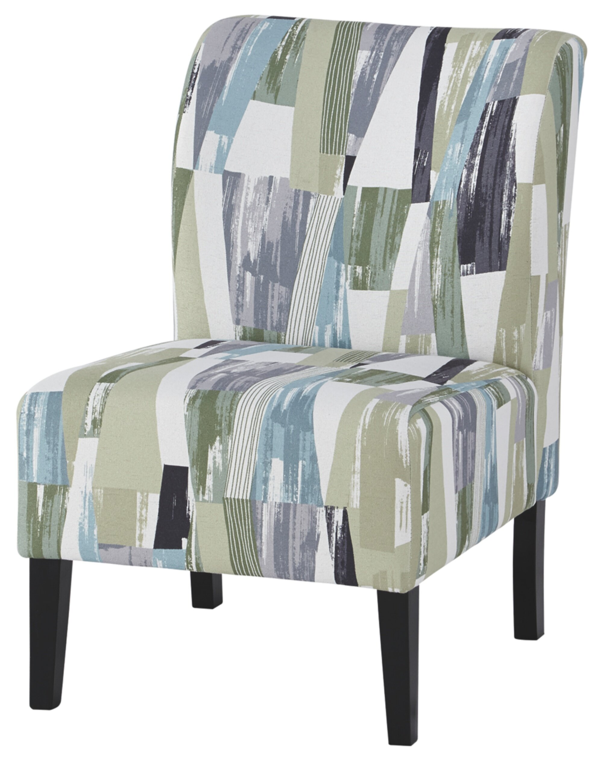 Green Slipper Accent Chairs You Ll Love In 2020 Wayfair