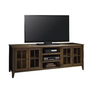 Darby Home Co Delron TV Stand for TVs up to 78