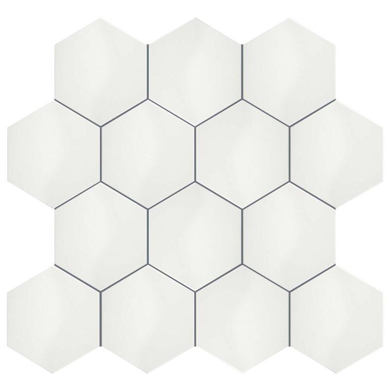 Excellent 16X32 Ceiling Tiles Tall 3D Drop Ceiling Tiles Square 3X6 Travertine Subway Tile 3X9 Subway Tile Youthful 4 Inch Hexagon Floor Tile Soft4X4 Ceramic Tile Home Depot EliteTile Hexitile 7\