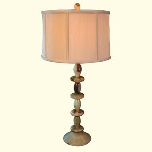Asterix Marble Marble 31 Lamp