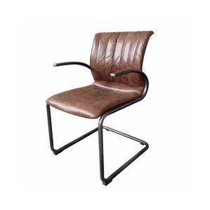 Weston Arm Chair (Set of 2) by Urban 9-5