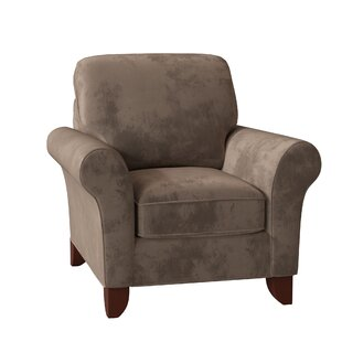 Shop For Almada Armchair by Craftmaster Reviews (2019) & Buyer's Guide