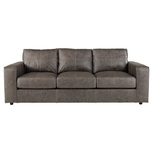 Shop Raci Sofa by Brayden Studio