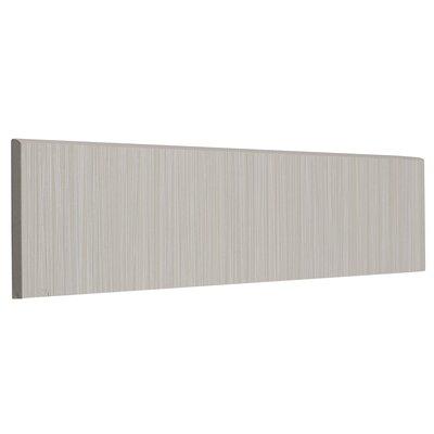 Daltile Ceramic Linen Tile Wayfair