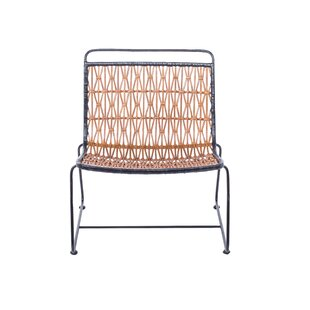 Belfast Gardent Chair By Bay Isle Home