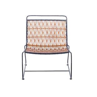 Belfast Gardent Chair Image