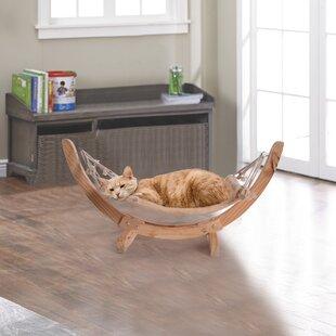 Orthopedic Cat Beds You Ll Love In 2021 Wayfair