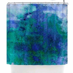 Ebi Emporium Epoch 2 Single Shower Curtain