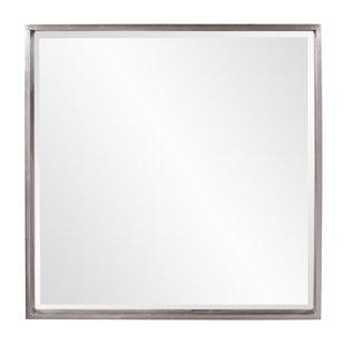 Fog Free Shower Mirror Perigold