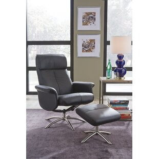 Shop For Q07 Quantum Recliner with Ottoman by Palliser Furniture Reviews (2019) & Buyer's Guide