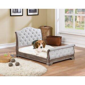 Sheffield Dog Bed