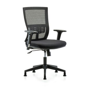 Thea Mesh Ergonomic Task Chair