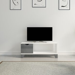 Marblehead TV Stand for TVs up to 42