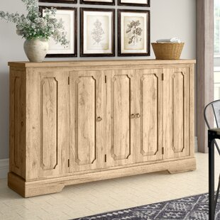 Pannell Sideboard by One Allium Way