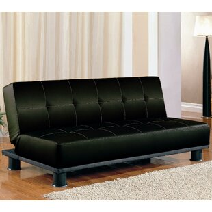 Convertible Sofa by Wildon Home�