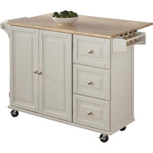 Kitchen Islands Carts Joss Main