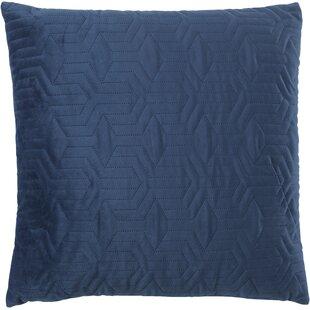 Greear Outdoor Cushion Image