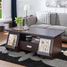Bensley Coffee Table by Latitude Run