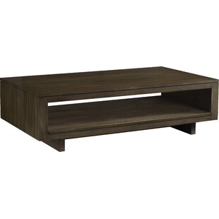 Brownstone Furniture Messina Coffee Table