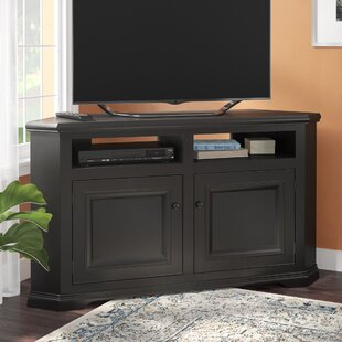 Best Wentzel TV Stand for TVs up to 55 by Red Barrel Studio Reviews (2019) & Buyer's Guide