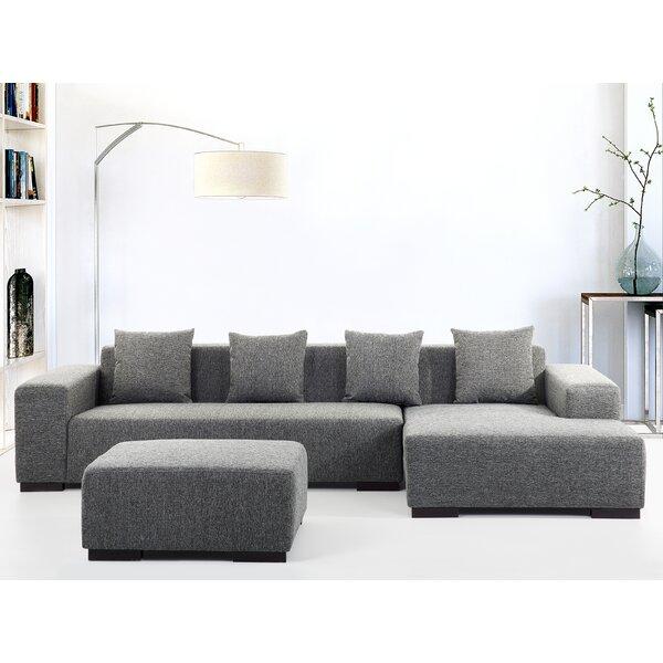 Corner Couch Small | Wayfair