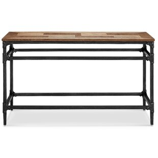 Malden Console Table ByAugust Grove