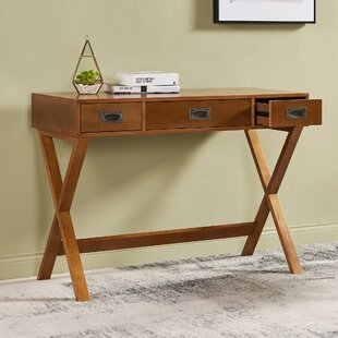 Bedford Writing Desk