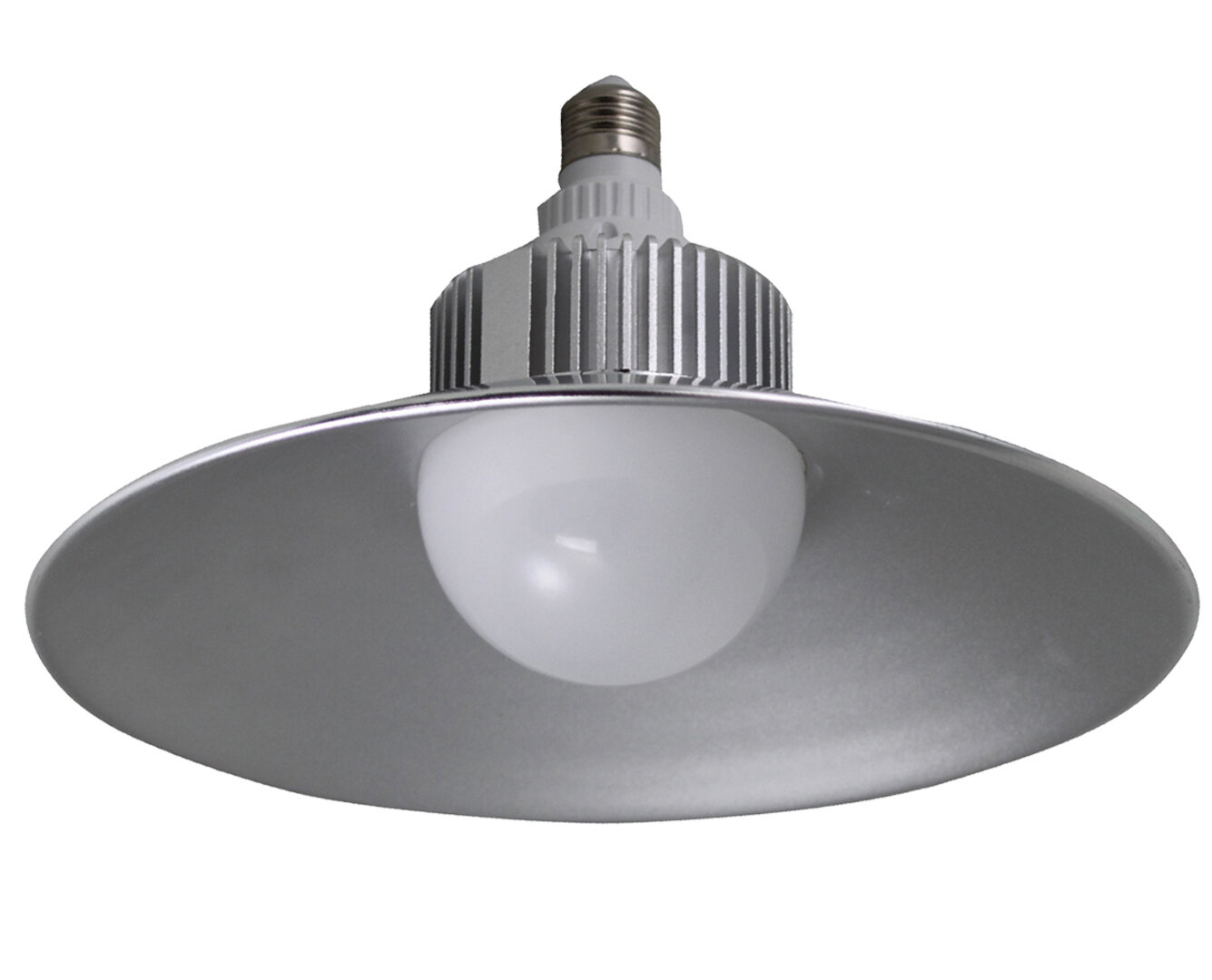 Dining Rooms /& Offices 4000K Natural White - Kitchens Biard 10W LED Dimmable White Single Circuit Track Light Hallways