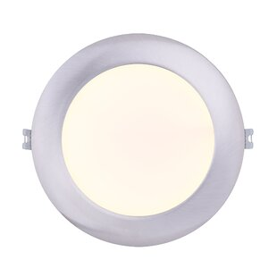 Canarm LED Retrofit Downlight Recessed Lighting Kit