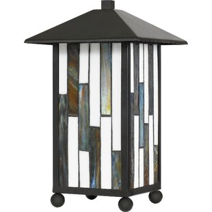 Jalynn 14.25 Table Lamp