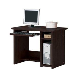 Gates Computer Desk