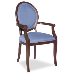 Divine Kayla Upholstered Dining Chair by ..