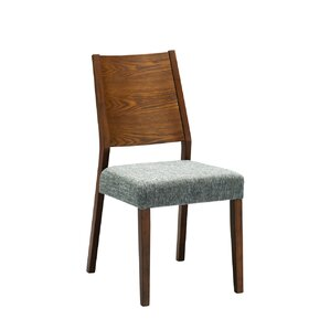 Kate Side Chair (Set of 2) by Omax Decor