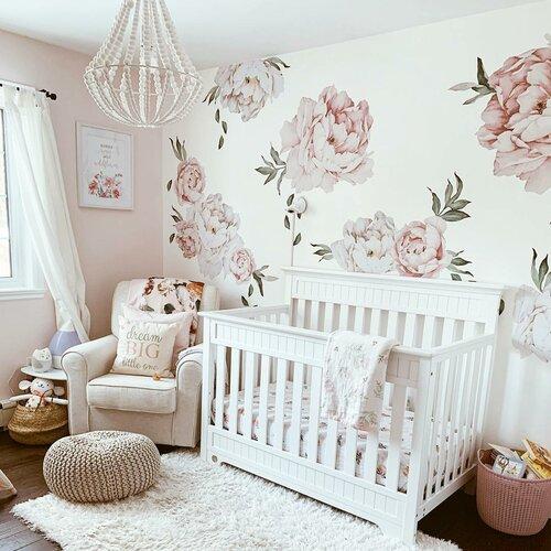 French Country Nursery Design Ideas Wayfair